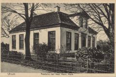1986_17768-ulrum-pastorie-herv-kerk