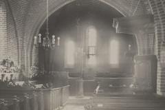 818_15686-herv-kerk-ulrum