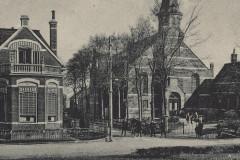 gerefkerk-ulrum1986_21678
