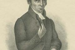 hendrick-de-cock-1801-1842